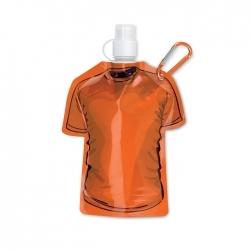 Butelka t-shirt