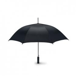 Parasol, automatyczn
