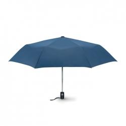 Parasol automatyczny lux na si