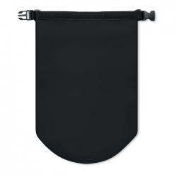 Wodoszczelna torba pvc 10l