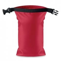 Mała torba wodoodporna