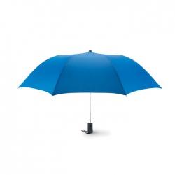 Parasol automatyczny 21 cali