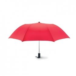 Parasol aitomatyczny 21 cali