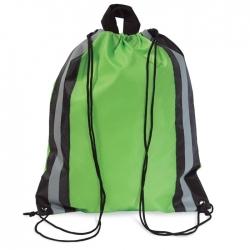 Worek - torba odblaskowa