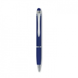 Aluminiowy długopis z dopasowa