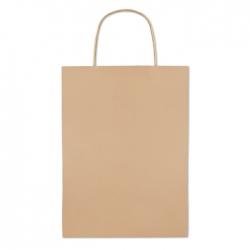 Paprierowa torebka śre 150 gr