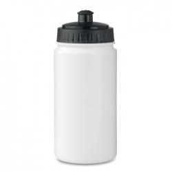 Butelka do napojów 500ml