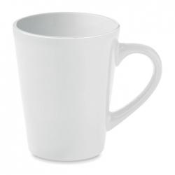 Kubek ceramiczny 180ml