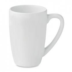 Kubek ceramiczny 300ml