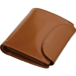 Portfel RFID 35701310