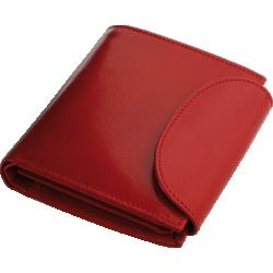 Portfel RFID 35701311