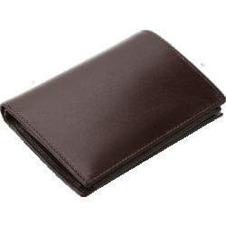 Portfel RFID 35801302
