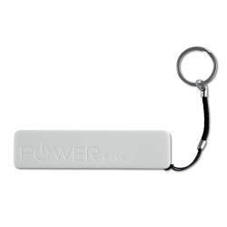 Cienki powerbank 2200mah