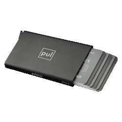 Etui na karty kredytowe RFID ZEN 94410801