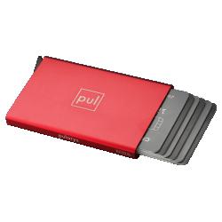 Etui na karty kredytowe RFID ZEN 94410811
