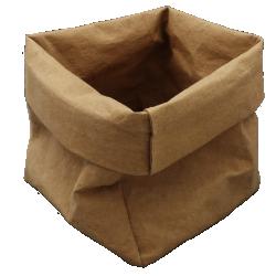 Wash Paper bag