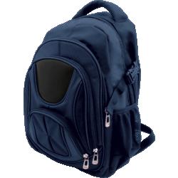 Plecak na laptop 69903404
