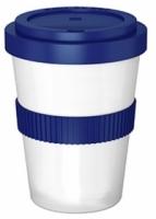 Kubek COFFEE 2 GO
