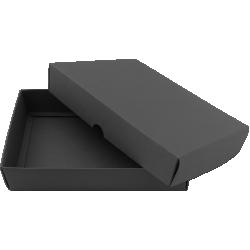 Pudełko (13x11x2,5cm)