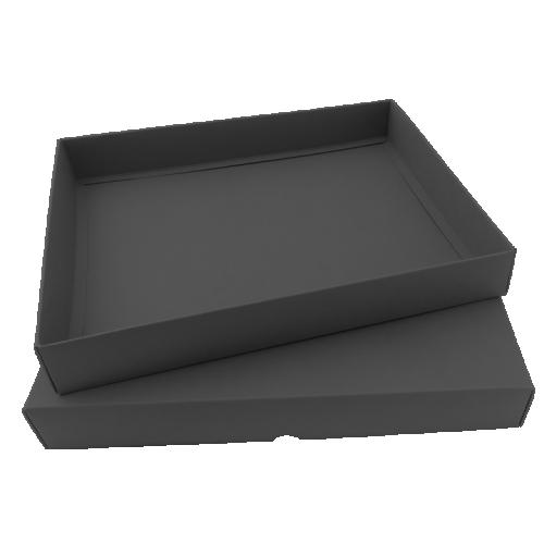 Pudełko (24x16,5x2,8cm)