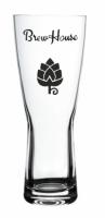 Pokal do piwa TOKYO