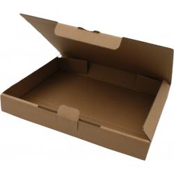 Pudełko (35,6x27,5x4,5cm)