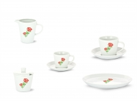 Zestaw VICTOR COFFEE SET