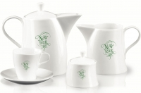Zestaw WIND COFFEE SET