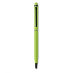 Przekręcany długopis