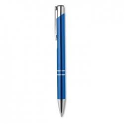 Przyciskany długopis
