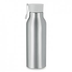 Bidon aluminiowy 500ml