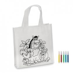 Mini torba na zakupy