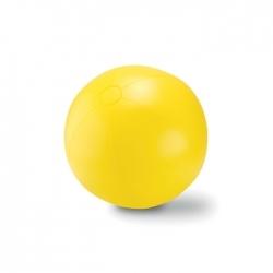Duża piłka plażowa