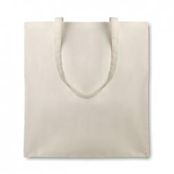 Organiczna torba na zakupy