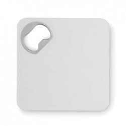 Kwadratowy otwieracz