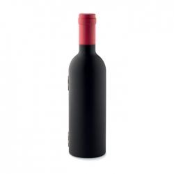 Zestaw do wina