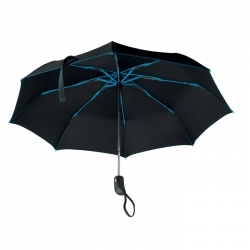 Składana parasolka 21