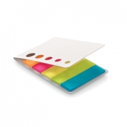 Samoprzylepne karteczki