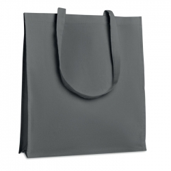Bawełnian torba na zakupy