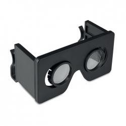 Składane okulary vr