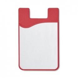 Posiadacz karty sublimacji sili