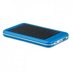 4000 mah powerbank słoneczna