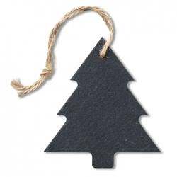 Zawieszka świąteczna
