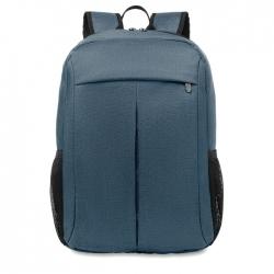 Plecak na laptop
