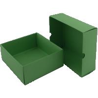 Pudełko (12x12x5,5cm)
