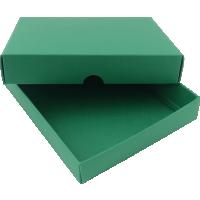 Pudełko (26x20,5x3,5cm)