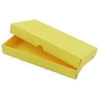 Pudełko (17,2x7,6x2,3cm)