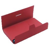 Pudełko( 11,3 x 5,5 x 1,2 cm)