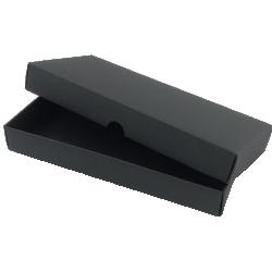 Pudełko (11,5x5,5x1,5cm)