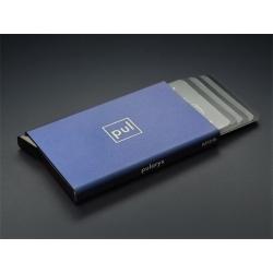 Etui na karty kredytowe RFID 94410804